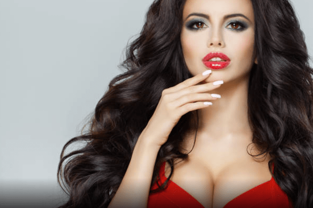 Breast Augmentation Surgery in Kuwait
