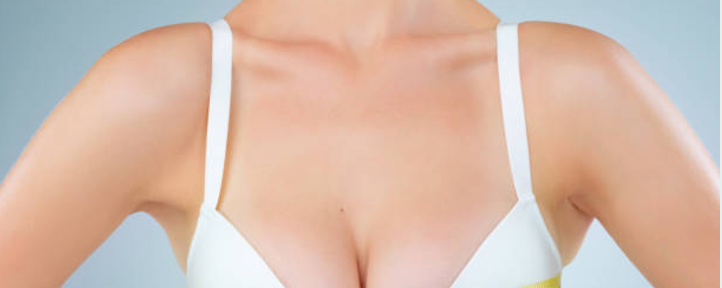 Breast Lift in Kuwait